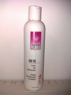 Lifetex Inc http://hairsalonexpress.co.uk/store/save-s-in-our-clearance-dept/-items-from-only-100/conditioners